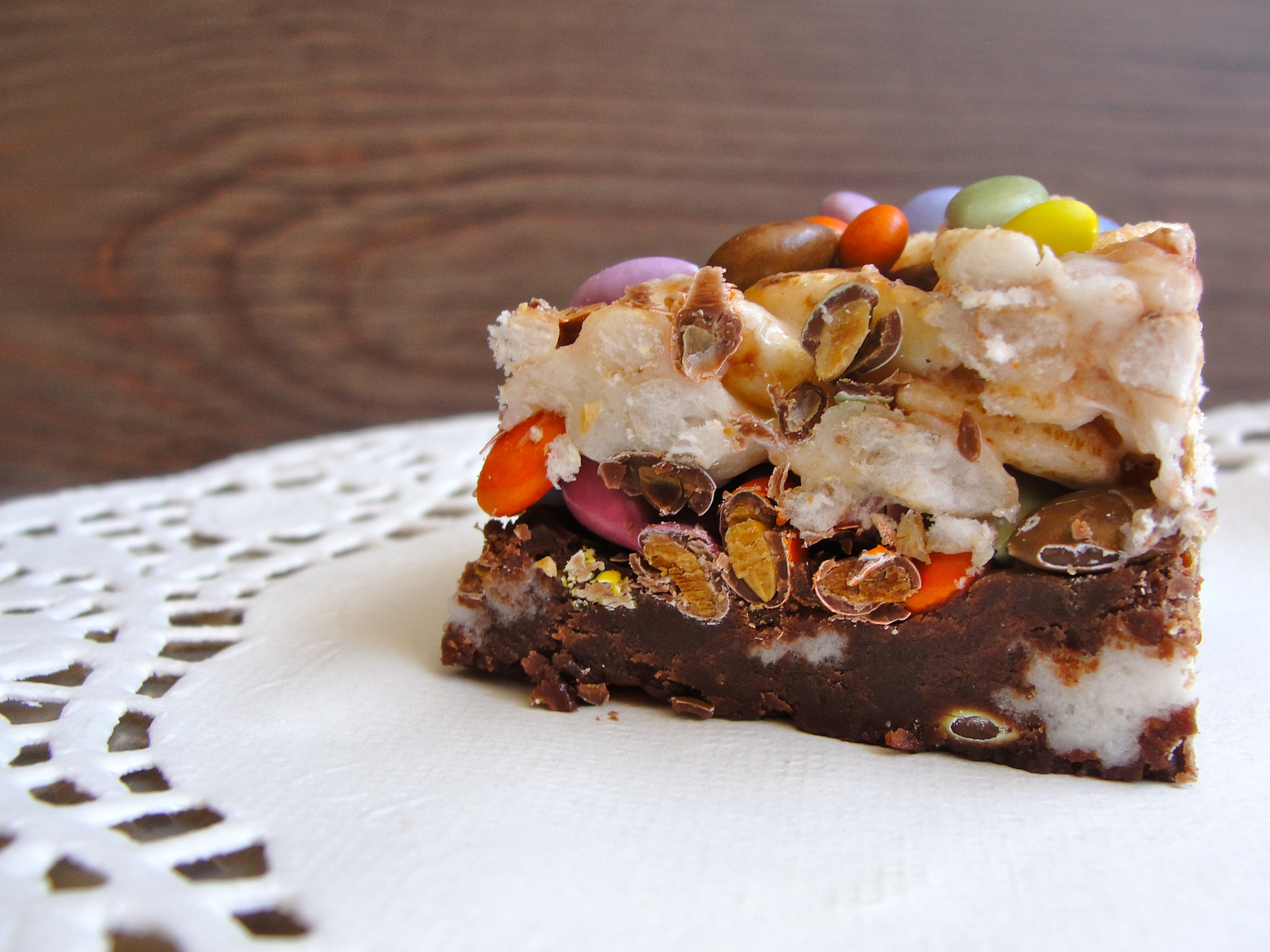 Low Sodium Potassium Desserts Recipes Besto Blog